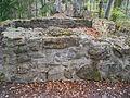 Burg kindhausen bergdietikon 2.jpg