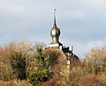 Burganlage Kendenich aus südwestlicher Sicht.jpg