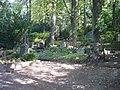 Burgfriedhof Godesberg (1).jpg