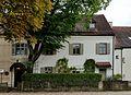 Burghausen, Burg 5.jpg