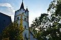 Burgkirche - panoramio (14).jpg