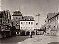 Burgplatz (28718210053).jpg