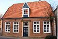 """Burgstr 10 Wohnhaus """"Haus vor der Burg"""".JPG"""