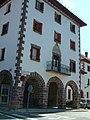 Burguete Ayuntamiento 99.jpg