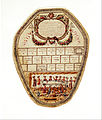 Burial society plaque with depiction of the preparations for burial - Google Art Project.jpg