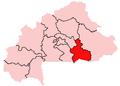 BurkinaFaso Centre-Est.png