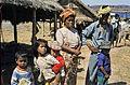 Burma1981-047.jpg