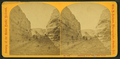Burning Rock cut, Green River, by Jackson, William Henry, 1843-1942.png