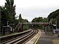 Bursledon railway station.jpg