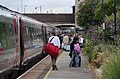 Burton-on-Trent railway station MMB 01 220029 221130.jpg
