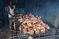 Burundi grill1.jpg