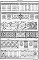 Bury - Modèles de serrurerie - planche 13.jpg