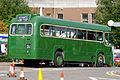 Bus (1302255035).jpg