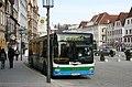 Bus am Steyrer Stadtplatz.jpg
