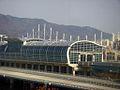 Busan3 Gupo Station.jpg