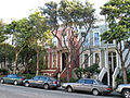 Bush St.-Cottage Row Historic District 1.JPG