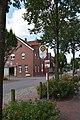 Bushaltestelle Kirche Alfhausen.jpg