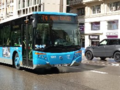 Busmadrid74A.png