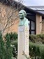 Bust of Gabriel Taborin (Belley).jpg