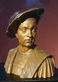 Philibert II, Duke of Savoy Duke of Savoy