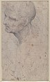 Bust of a Man with Long Beard (recto) MET 08.227.31 VERSO.jpg
