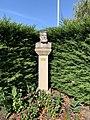 Buste Marie Joseph Bonnat Grièges 1.jpg