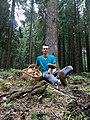 Buszowanie w lesie.jpg