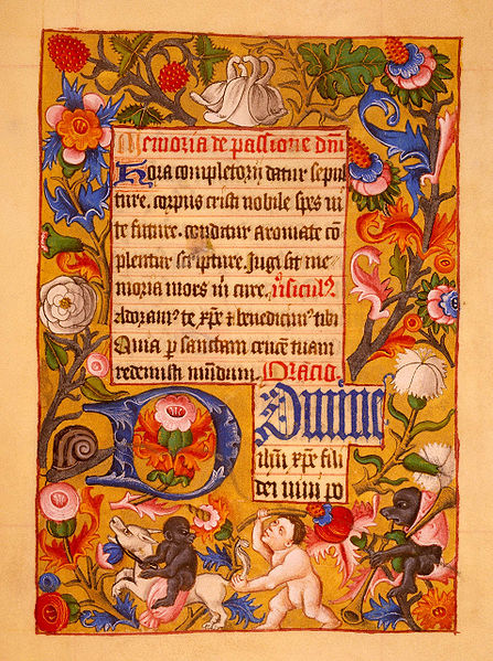 File:Bute Book of Hours by English School.jpg