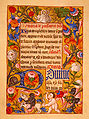 Bute Book of Hours by English School.jpg