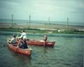 Butlins Ayr - Boating Pond 2.png