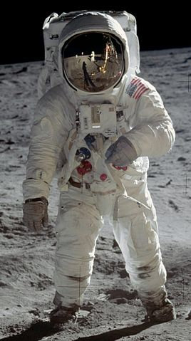 apollo 13 space suit - photo #28
