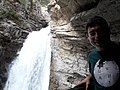 By ovedc - Johnston Canyon - 16.jpg