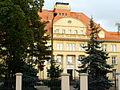 Bydgoszcz, szkoła wojenna, ob. sztab, 1913-1914 a.JPG