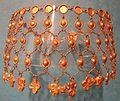 Byzantine jewellery DSCF7880.JPG
