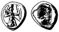 C+B-Shekel-FigB-PersianSiglos.PNG