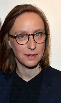 Céline Sciamma Lumières 2015.jpg