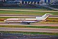 C-GXFA B727-233F First Air Cargo YYZ 23AUG00 (6061728920).jpg
