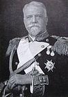 C.A. Ehrensvärd.   Adelskalenderen 1939.   JPG