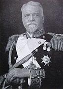 C.A. Ehrensvärd. Adelskalendern 1939.JPG