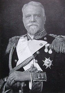 Carl August Ehrensvärd (1858–1944) Swedish count and admiral
