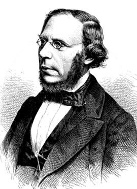 Carl Alexander von Martius