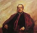 C. Tallone, Ritratto di Carlo Brera.JPG