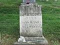 CAPT. Jesse Dyer headstone.jpg