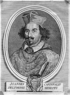 Italian playwright