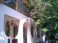 CASA SUFLETULUI NOSTRU - panoramio.jpg