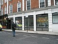 CATS in Sandland Street - geograph.org.uk - 1656238.jpg