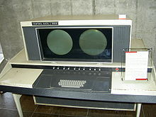 Cdc 6000