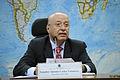 CDR - Comissão de Desenvolvimento Regional e Turismo (15849772870).jpg
