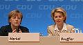 CDU Parteitag 2014 by Olaf Kosinsky-17.jpg