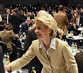 CDU Parteitag 2014 by Olaf Kosinsky-210.jpg